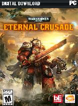 Buy Warhammer 40000 - Eternal Crusade Game Download