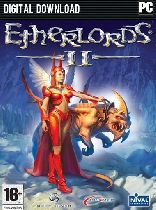 Buy Etherlords Bundle Game Download
