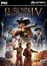 Buy Europa Universalis IV Game Download