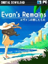 Buy Evan's Remains Game Download