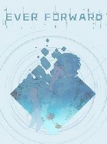 Buy Ever Forward Game Download