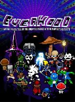 Buy Everhood Game Download