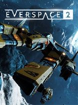 Buy Everspace 2 Game Download