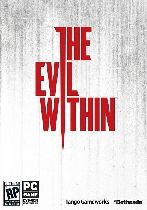 Buy The Evil Within (UNCUT) Game Download