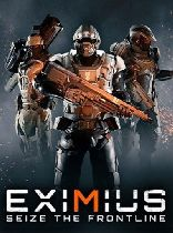 Buy Eximius: Seize the Frontline Game Download