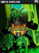 Buy Exorder Game Download