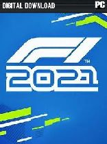 Buy F1 2021  Game Download