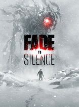 Buy Fade To Silence Game Download