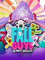 Buy Fall Guys: Ultimate Knockout [EU] Game Download