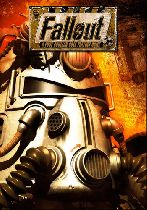 Buy Fallout: A Post Nuclear Role Playing Game Game Download