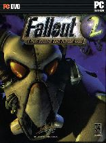 Buy Fallout 2: A Post Nuclear Role Playing Game Game Download