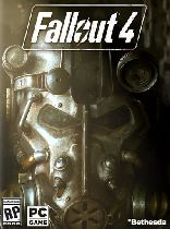 Buy Fallout 4 Game Download