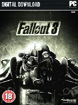 Buy Fallout 3 Game Download