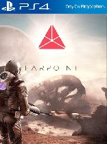 Buy Farpoint - Playstation VR PSVR (Digital Code) Game Download