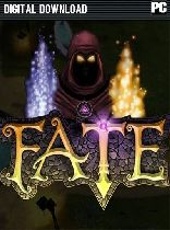 Buy FATE: The Complete Adventure Game Download