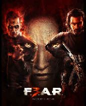 Buy F.E.A.R 3 (FEAR 3) Game Download