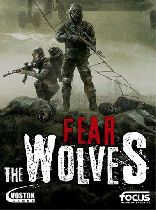 Buy Fear The Wolves Game Download