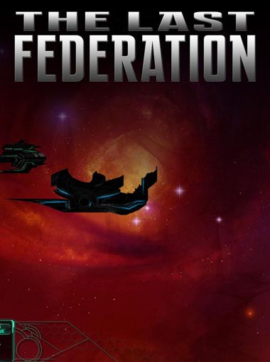 The Last Federation Collection cd key