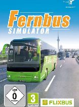 Buy Fernbus Simulator Game Download