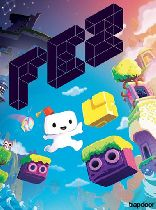 Buy FEZ Game Download