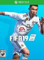 Buy Fifa 19 - Xbox One (Digital Code) Game Download