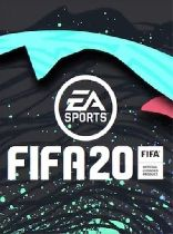 Buy Fifa 20 Game Download