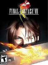 Buy FINAL FANTASY VII & VIII Double Pack Game Download