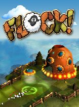 Buy Flock! Game Download