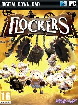 Buy Flockers Game Download