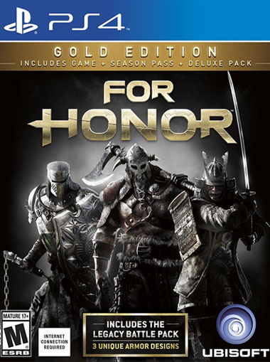 activation key for honor pc