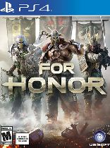 Buy For Honor - PS4 (Digital Code) Game Download