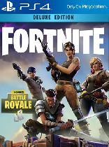 Buy Fortnite Bomber Skin + 500 V-Bucks - PS4 [EU] (Digital Code) Game Download