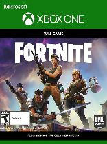 Buy Fortnite Deluxe Edition - Xbox One (Digital Code) Game Download