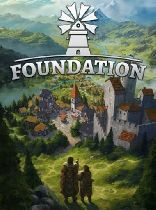 Buy Foundation Game Download