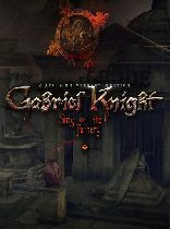 Buy Gabriel Knight: Sins of the Fathers 20th Anniversary Edition Game Download