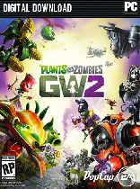 Buy Plants vs. Zombies: Garden Warfare 2 Game Download