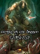 Buy Garshasp: Temple of the Dragon Game Download