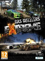 Buy Gas Guzzlers Extreme Game Download