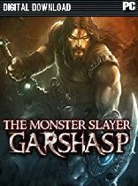 Buy Garshasp: The Monster Slayer Game Download