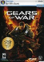 Buy Gears of War Game Download
