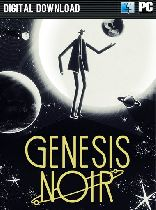 Buy Genesis Noir Game Download
