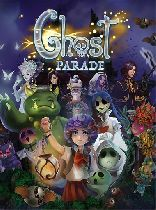 Buy Ghost parade Game Download