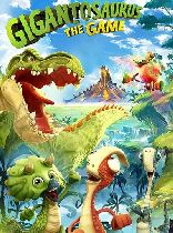 Buy Gigantosaurus The Game Game Download