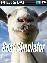 Buy Goat Simulator  Game Download