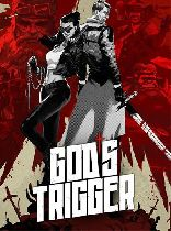 Buy God's Trigger Game Download