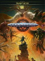 Buy Gods Will Fall Valiant Edition Game Download