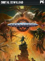 Buy Gods Will Fall  Game Download