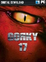Buy Gorky 17 Game Download