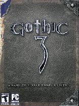 Buy Gothic 3 Game Download