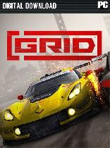 Buy GRID (2019) Game Download